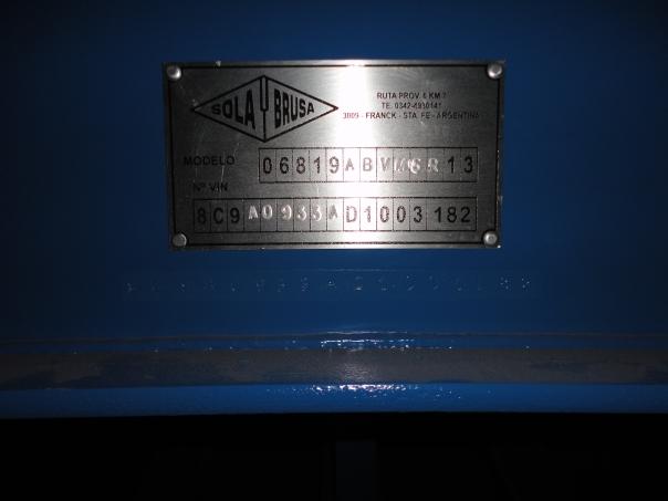 DSC03623