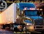IDENTIFICACIÓN TRUCK – CAMIÓN MACK CXU613E EE.UU. AÑOS2010-2011