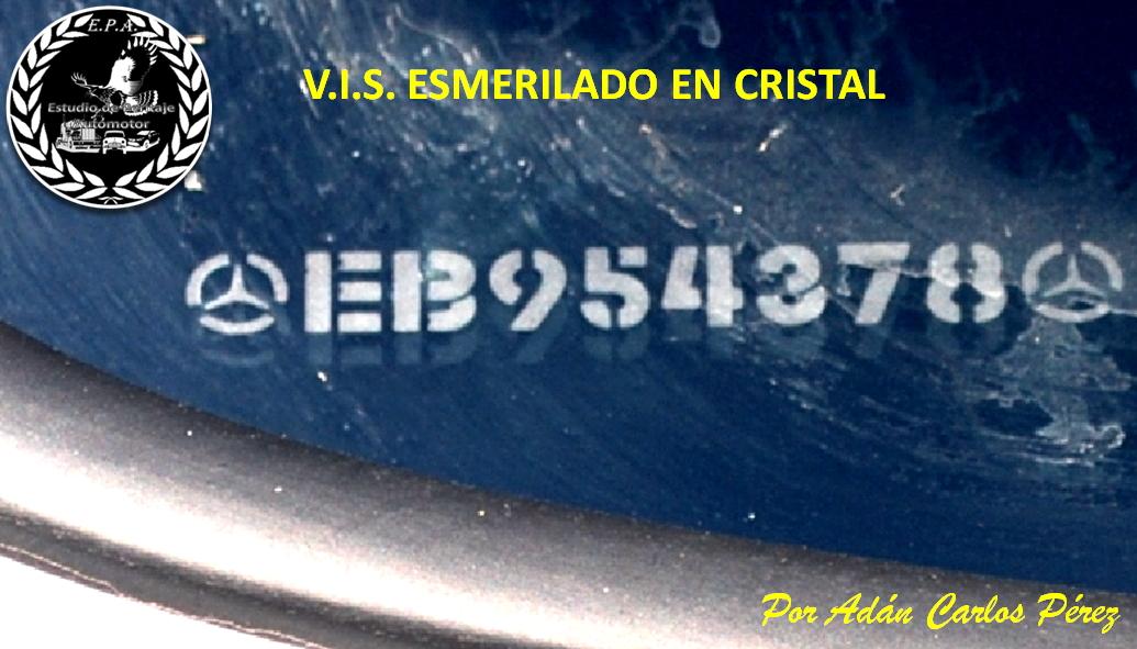 Imagen 36