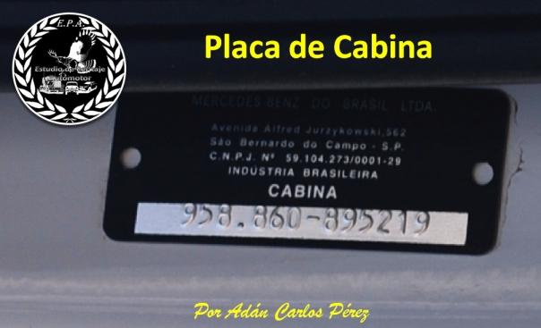 Imagen 47