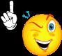 CURSO ONLINE 2017