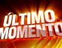 CURSOS ONLINE CON NOVEDADES!!!!!………………… AGENDÁ!!!
