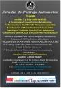 CURSO PRESENCIAL EN POSADAS, MISIONES, INSCRIBITE YA CON NUESTRO ENCARGADOZONAL