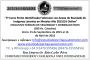 CURSO ONLINE EXCLUSIVO FUERZAS DE SEGURIDAD YCRIMINALISTICOS