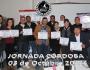 JORNADAS DEL 3 Y 4 DE OCTUBRE EN CÓRDOBA CAPITAL,ARGENTINA.