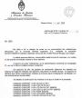 SER O NO SER ESA ES LA CUESTIÓN, CIRCULAR DTR Y RUDAC Nº000003/16