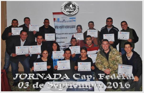 grupal-capital-federal-2016