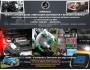 JORNADAS DE CAPACITACIÓN EN CAPITAL FEDERAL, DÍAS 3 Y 4 DE NOVIEMBRE DE2017
