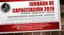 JORNADA CAPACITACIÓN CÓRDOBA CAPITAL, 9 DE FEBRERO DE2019