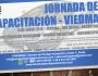 CAMBIO DE FECHA JORNADA VIEDMA RÍO NEGRO – 8 DE JUNIO2019