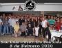 Capacitación en Identificación de Vehículos, San Luis Cap. Argentina2020