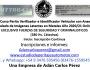 Curso Online Perito Verificador e Identificador Vehicular2020